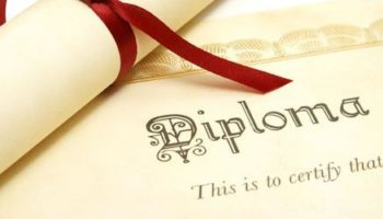 International-Diploma-in-IT-Skills-Course-Training-in-Ajman_1 (1).jpg
