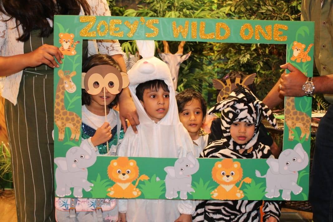 Kids Events.jpg