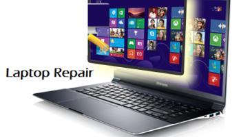 Laptop Repair - Laptop Service Center Dubai - Computer Repair.png