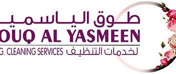 Logo - Tacleaning.ae.jpg