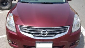 Nissan Atlima 2011 (1).jpeg