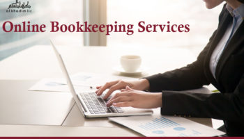 Online Bookkeeping Services.jpg