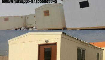PicsArt_06-20-11.53.55.jpg