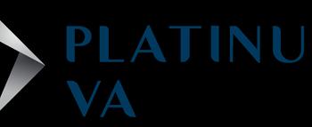 Platinum-VA-Logo2.png