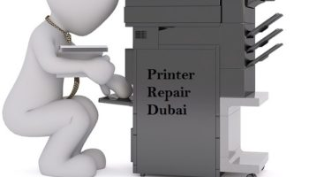 Printer Repair Dubai - Printer Repair in Dubai - Printer Services.jpg
