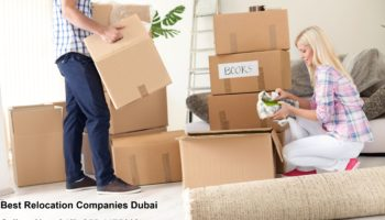 Relocation Compnaies Dubai.jpg