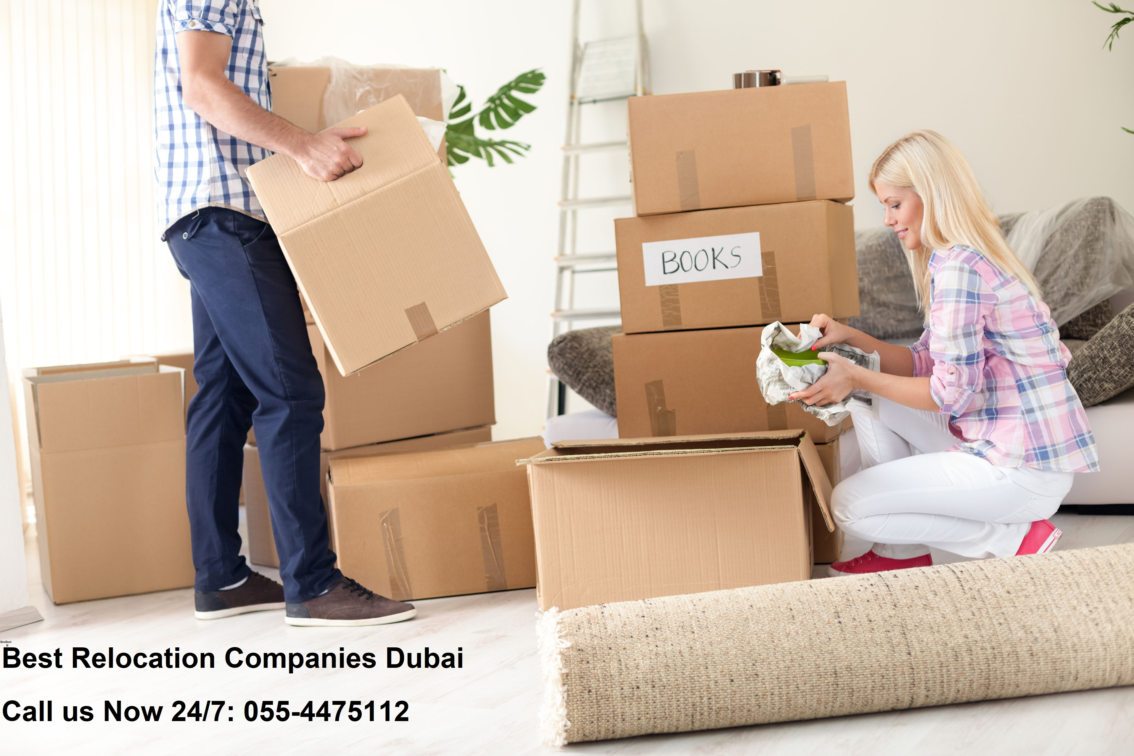 Relocation Compnaies Dubai.jpg