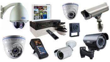 Security Camera Installation.jpg