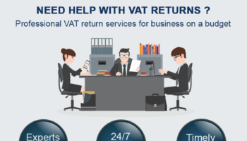 VAT Consultancy Services in UAE.png