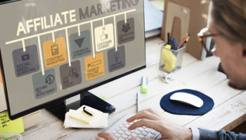 affiliate-marketing-1.jpg