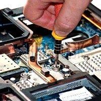dubai chip level technician.jpeg