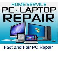 dubai home laptop reapir.jpeg