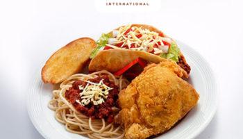 filipino food in dubai.jpg