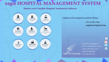 hospitalmanagementsystem.jpg