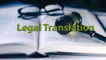 legal-760x436.jpg