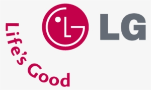 lg-lifes-good-logo-lg-home-appliances-logo.png