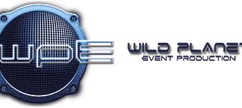 logo-wild.png