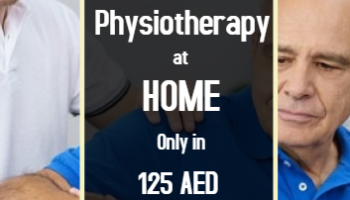 physio-therapy_1.jpg