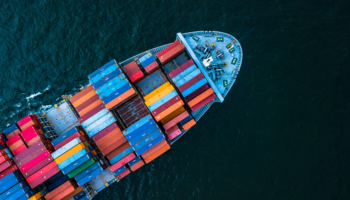 sea freight forwarding compny.png