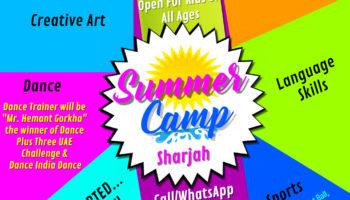 summercampfianl.jpg