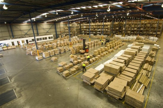 warehouse-space-547x363[1].jpg