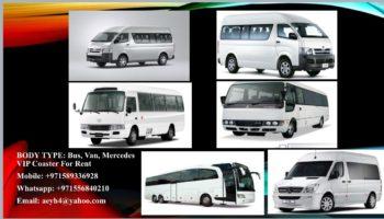 1.ADS for Bus Rental.jpeg