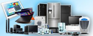 1466063123_Electronics-Home-Appliances-Trust_Portal-1-300x116.jpg