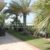 4 Bed Atrium Entry | Furnished | Good Condition - Image 7