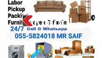 41550869_957077104495535_4018247960482545664_n.jpg