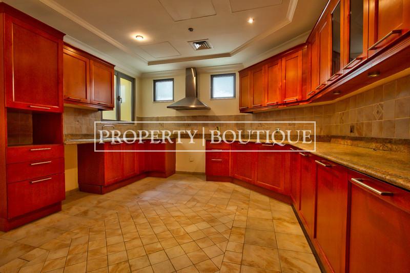 4 Bed Central Rotunda Villa | Amazing Price - Image 6