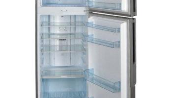 ART-Haier fridge.jpg
