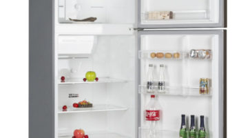 ART-bompani fridge.jpg