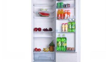 ART-elba fridge.jpg