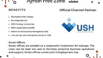 Ajman freezone.png