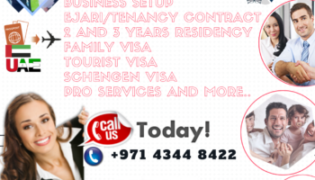 BUSINESS SETUP EJARI_TENANCY CONTRACT 2 AND 3 YEARS RESIDENCY FAMILY VISA TOURIST VISA (1).png