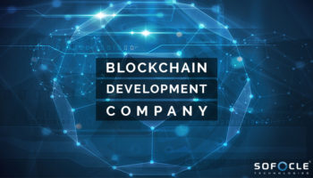 Blockchain Development Company.jpg