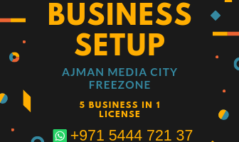 Business Setup (1).png