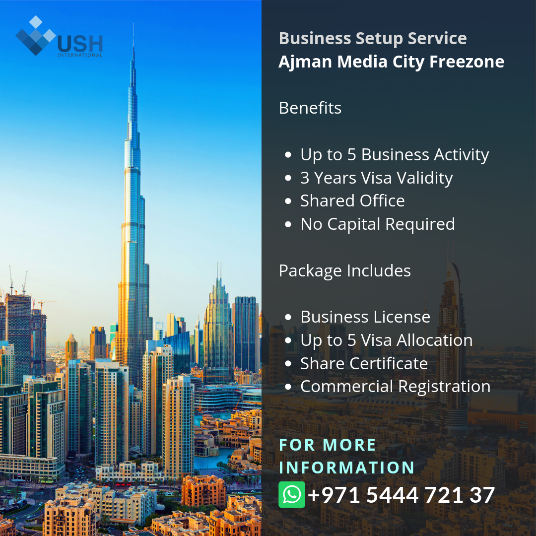 Professional Services License in Freezone | Business Setup