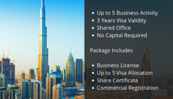 Business Setup Service Ajman Media City Freezone Upto 5 Business Activity 3 Years Visa Validity Shared Office.png