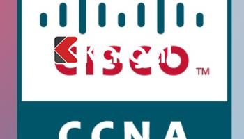 CCNA.png