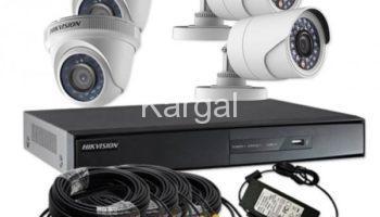 CCTV Installation Services in Dubai.jpg