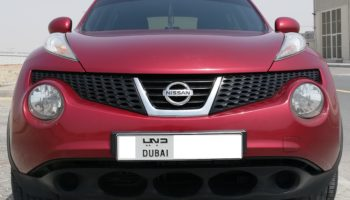 Car Front.jpg