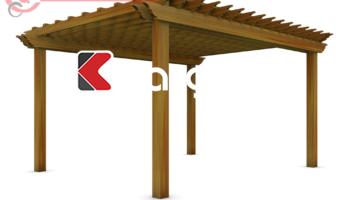 Cedar wooden pergola.png