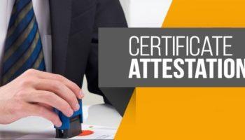 Certificate attestation Services.jpg