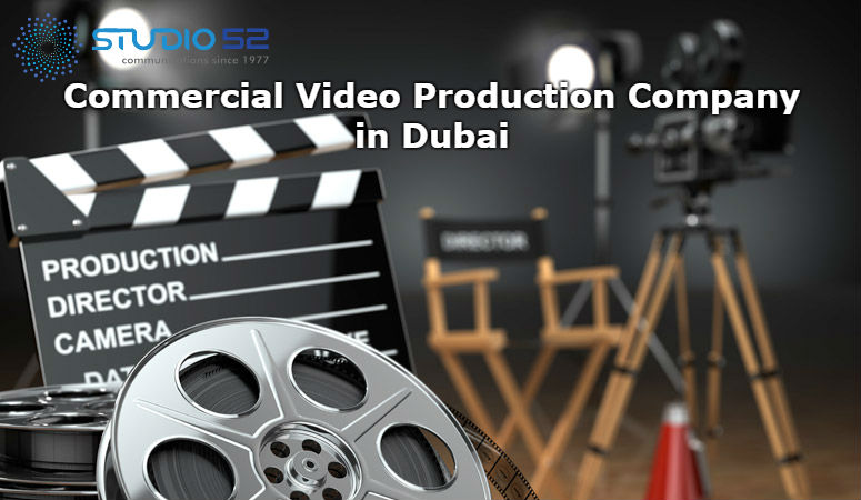 Commercial Video Production Company in Dubai.jpg