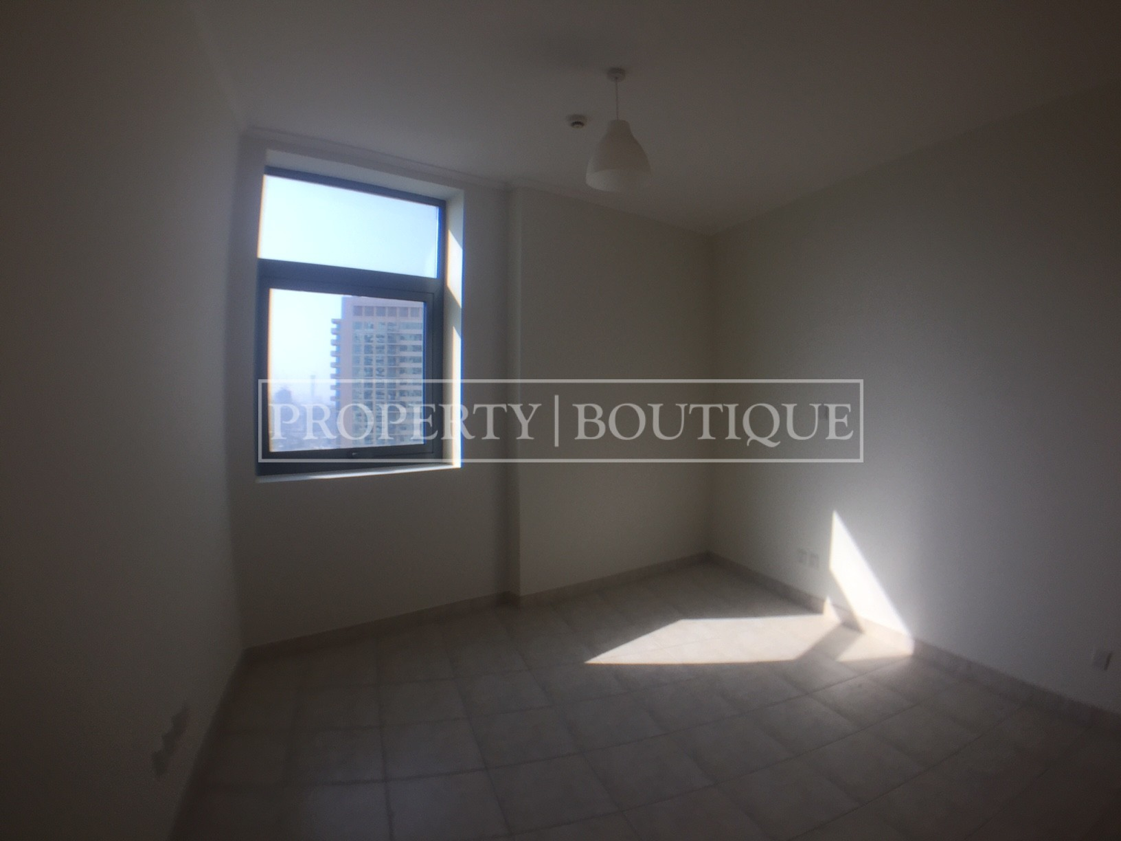 Full Golf Views | 3 Bed in Links East Tower - Image 4
