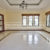 High Number | 4 Bed Grand Foyer | Marina Views - Image 1