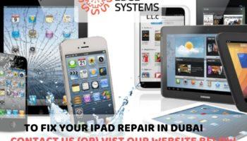 IPad Repair Dubai.jpg