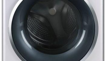 LG Washing Machine Repair.jpg