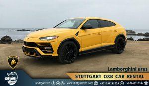 Lamborghini-urus-1-300x173.jpg